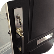 Franklin Locksmith Service, Franklin, MA 508-217-3145