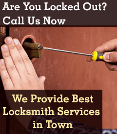 Franklin Locksmith Service Franklin, MA 508-217-3145